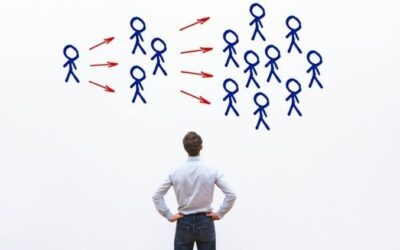 ¿Qué es el marketing de guerrilla y qué técnicas existen?