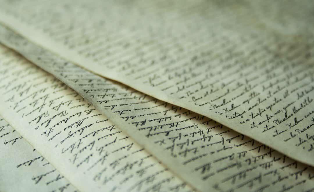 cómo embellecer un texto con figuras literarias