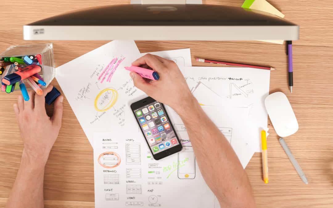 ¿Cómo utilizar el marketing en redes sociales?