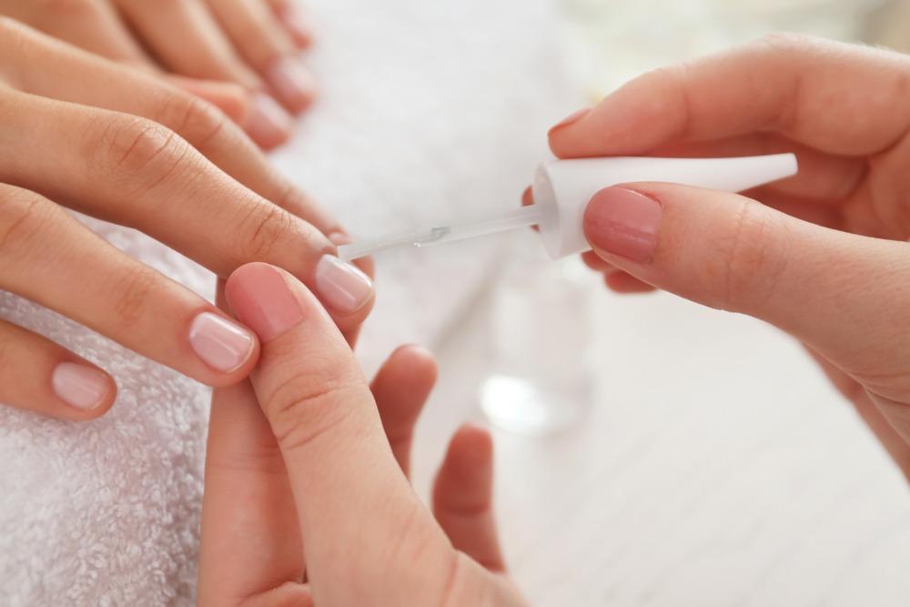 Descubre qué técnicas de uñas son las más utilizadas