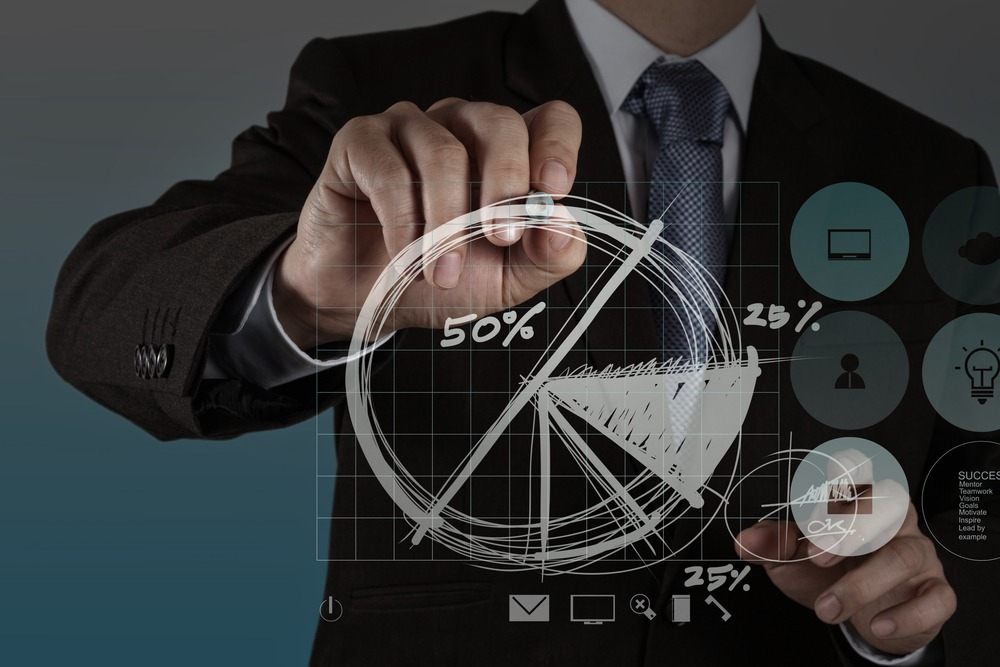 Estrategias de segmentación de mercado